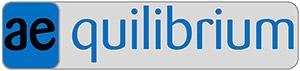 Clínicas y centros de tratamiento y terapia de adicciones Aequilibrium